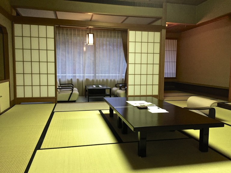 IMG_0627 - Dormir dans un Ryokan - japon, asie, a-faire