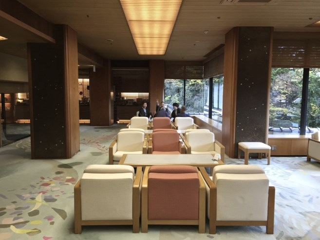 IMG_0693 - Dormir dans un Ryokan - japon, asie, a-faire