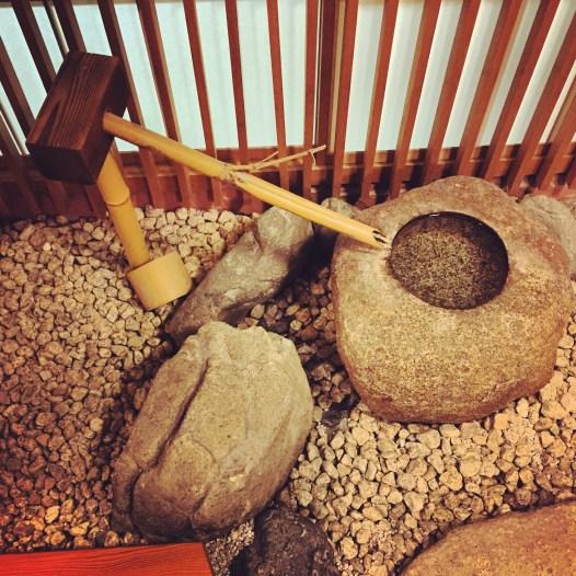IMG_0927 - Dormir dans un Ryokan - japon, asie, a-faire