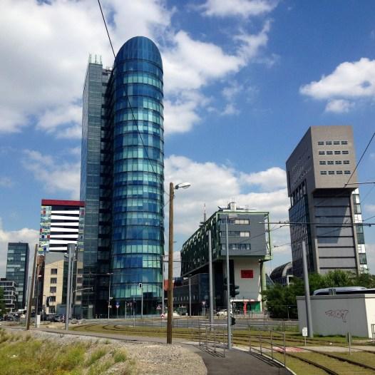 IMG_3649 - Du beau, du bon, Düsseldorf - hotels, europe, cafes, allemagne, a-faire