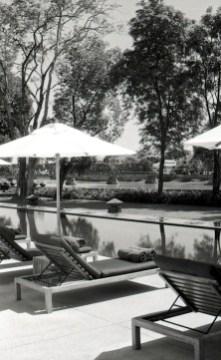 img058 - L'Anantara à Chiang Mai - thailande, hotels, asie, a-faire