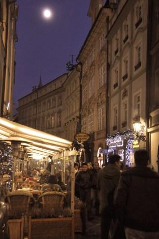 114 - 3 marchés de Noël en Europe - slovaquie, republique-tcheque, europe, autriche, a-faire