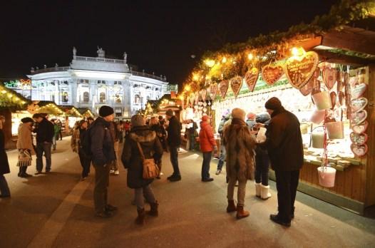 DSC_1554 - 3 marchés de Noël en Europe - slovaquie, republique-tcheque, europe, autriche, a-faire