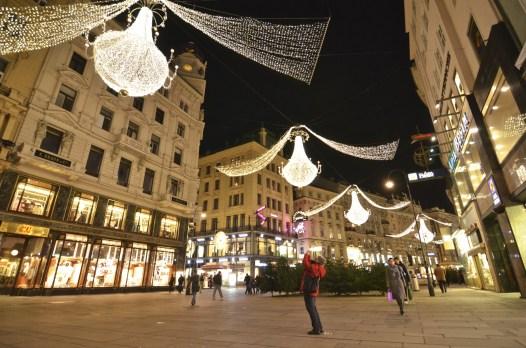 DSC_1585 - 3 marchés de Noël en Europe - slovaquie, republique-tcheque, europe, autriche, a-faire