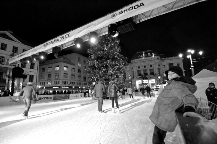 DSC_1967 - 3 marchés de Noël en Europe - slovaquie, republique-tcheque, europe, autriche, a-faire