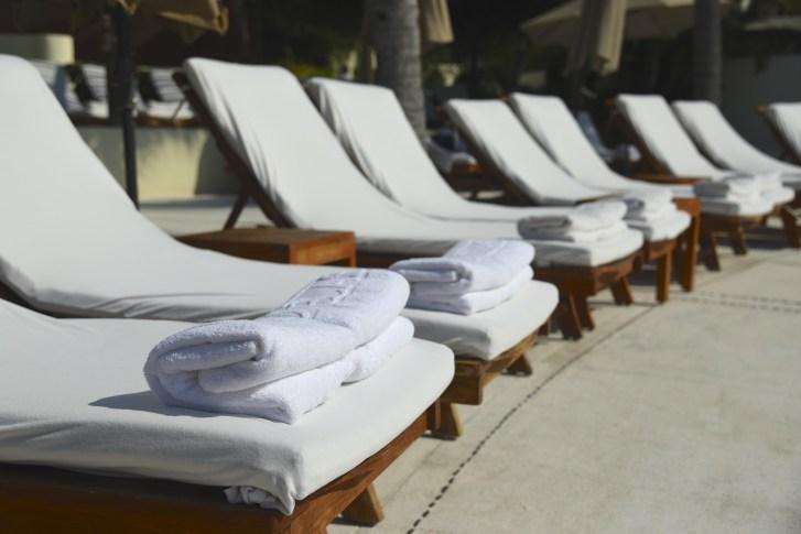 DSC_5686 - Un Grand Velas à Nayarit - mexique, hotels, amerique-du-nord