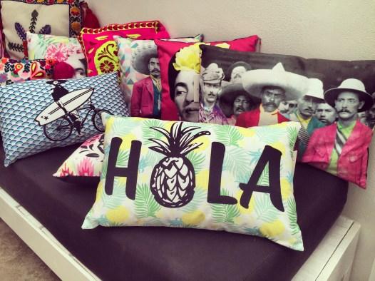IMG_1719 - Frida, Pancho, Andy et les autres - mexique, a-faire