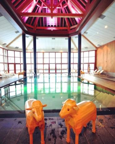 IMG_2131 - Un Club Med dans les Alpes - france, europe, a-faire