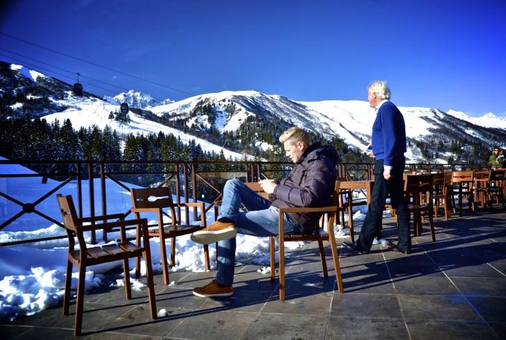 J4928x3264-00129 - Un Club Med dans les Alpes - france, europe, a-faire