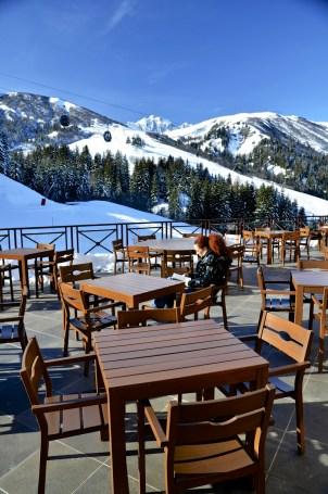 J4928x3264-00131 - Un Club Med dans les Alpes - france, europe, a-faire