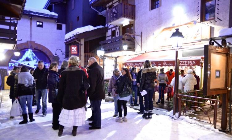 J4928x3264-00145 - Un Club Med dans les Alpes - france, europe, a-faire