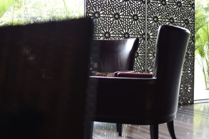 DSC_0786 - Le Maduzi à Bangkok - thailande, hotels, asie