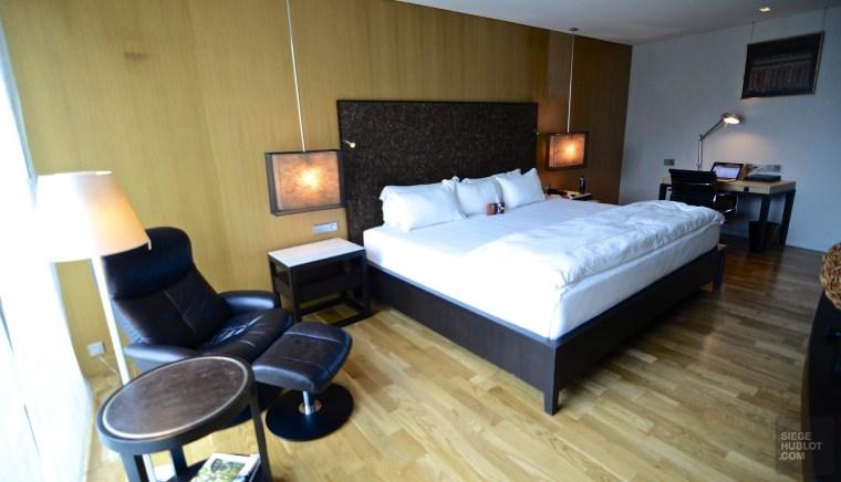 DSC_5976 - Version 2 - Le Maduzi à Bangkok - thailande, hotels, asie