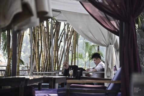 DSC_6494 - À faire à Saïgon - vietnam, asie, a-faire