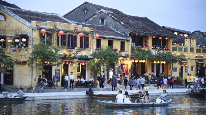 DSC_6916 - Superbe Hoi An - vietnam, asie, a-faire
