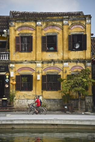 DSC_7006 - Superbe Hoi An - vietnam, asie, a-faire