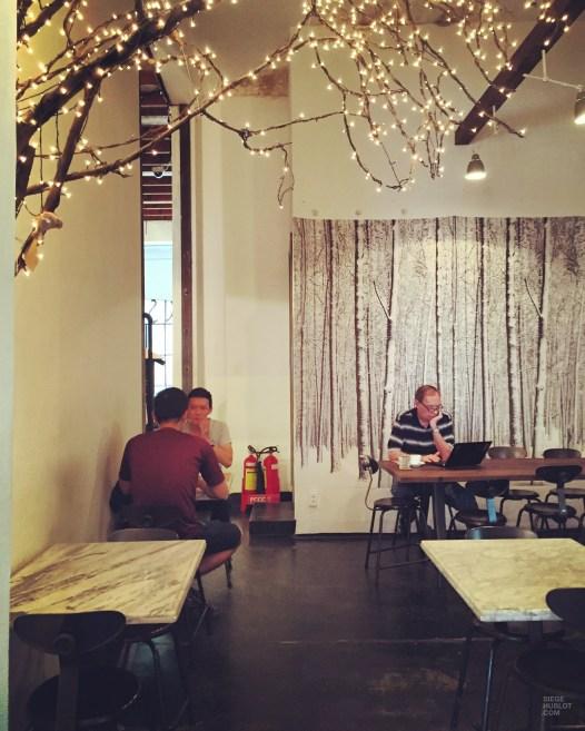 IMG_3091 - 3 cafés à Saïgon - vietnam, cafes-restos, asie