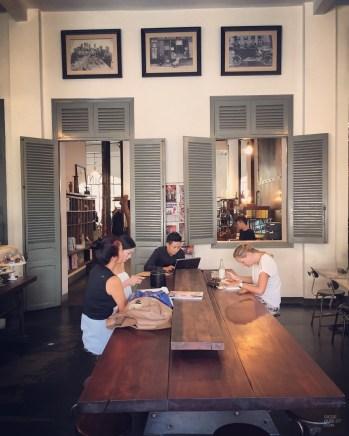 IMG_3099 - 3 cafés à Saïgon - vietnam, cafes-restos, asie