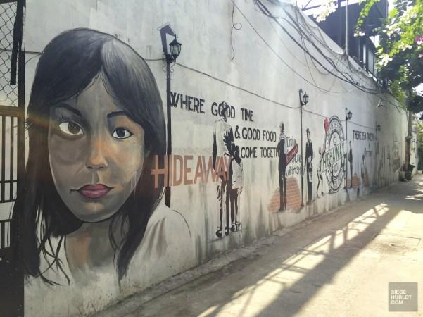 IMG_3146 - À faire à Saïgon - vietnam, asie, a-faire