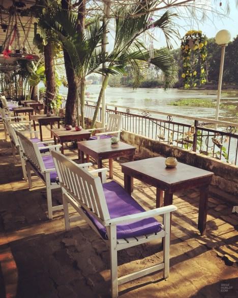 IMG_3399 - À faire à Saïgon - vietnam, asie, a-faire
