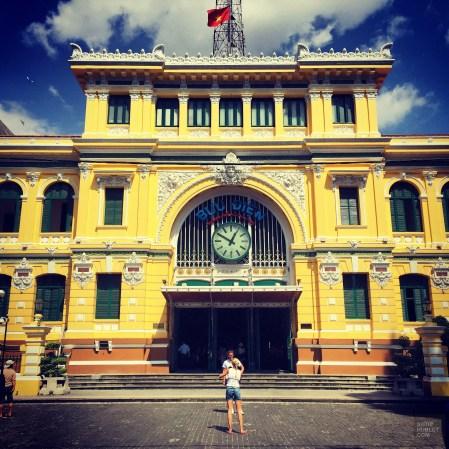 IMG_3588 - À faire à Saïgon - vietnam, asie, a-faire