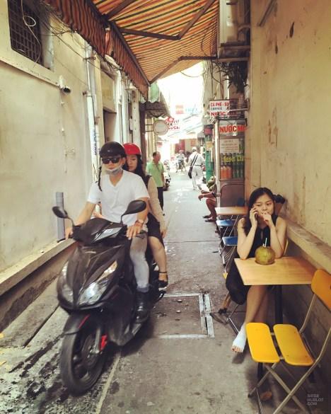 IMG_3599 - À faire à Saïgon - vietnam, asie, a-faire