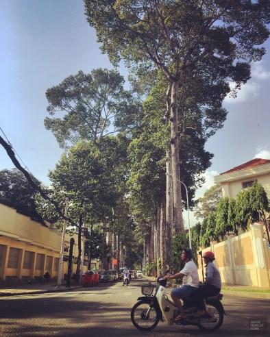 IMG_3601 - À faire à Saïgon - vietnam, asie, a-faire
