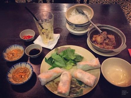 IMG_3610 - À faire à Saïgon - vietnam, asie, a-faire