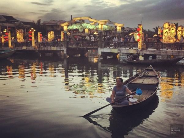 IMG_3619 - Superbe Hoi An - vietnam, asie, a-faire