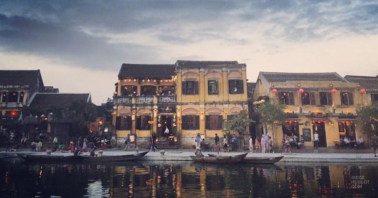 IMG_3621 - Superbe Hoi An - vietnam, asie, a-faire