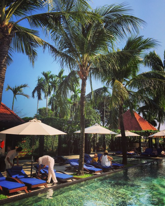 IMG_3714 - Superbe Hoi An - vietnam, asie, a-faire