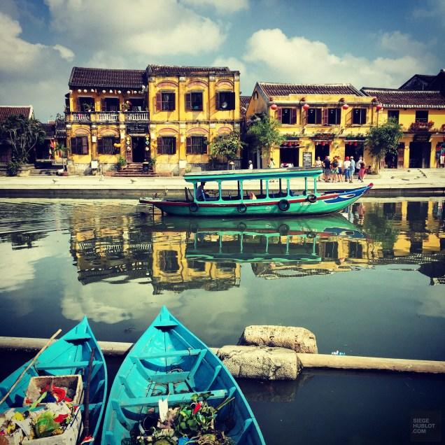 IMG_3845 - Superbe Hoi An - vietnam, asie, a-faire