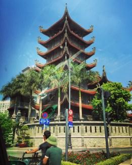 IMG_3876 - À faire à Saïgon - vietnam, asie, a-faire