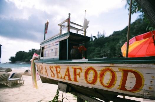 17510009 - La Province de Phuket - thailande, asie, a-faire