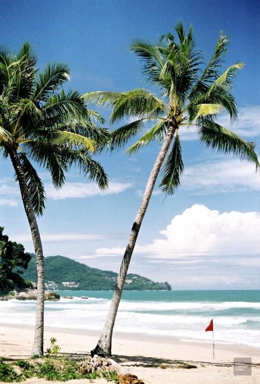 2-24 - La Province de Phuket - thailande, asie, a-faire