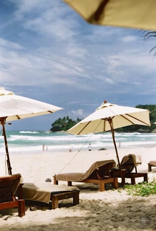 2-32 - La Province de Phuket - thailande, asie, a-faire