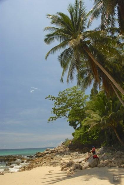 DSC_0121 - La Province de Phuket - thailande, asie, a-faire
