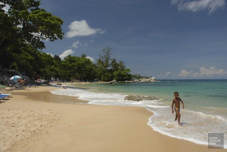 DSC_0174 - La Province de Phuket - thailande, asie, a-faire