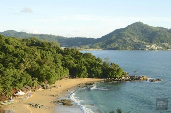 DSC_5072 - La Province de Phuket - thailande, asie, a-faire