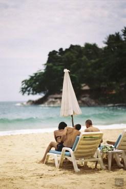 F1000014 - La Province de Phuket - thailande, asie, a-faire
