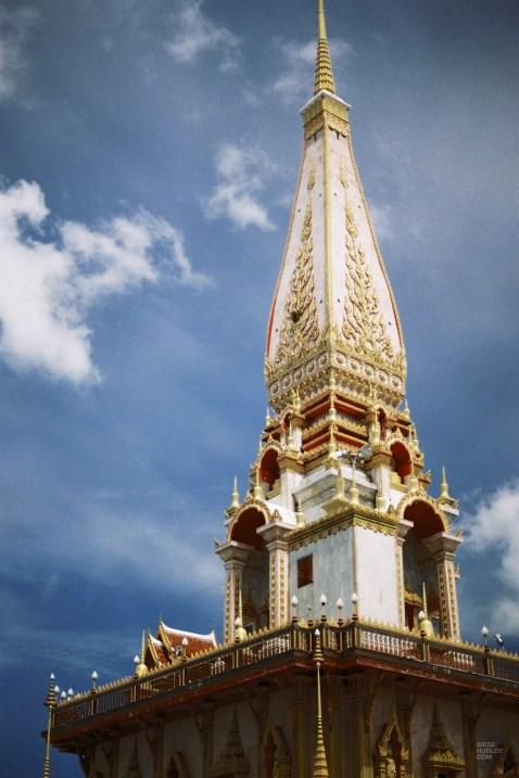 F1020005 - La Province de Phuket - thailande, asie, a-faire