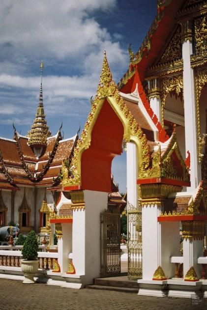 F1020009 - La Province de Phuket - thailande, asie, a-faire