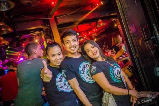 IMG_2829 - La Province de Phuket - thailande, asie, a-faire