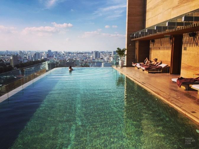 IMG_4236 - Nouvel Hôtel à Ho Chi Minh - vietnam, hotels, asie
