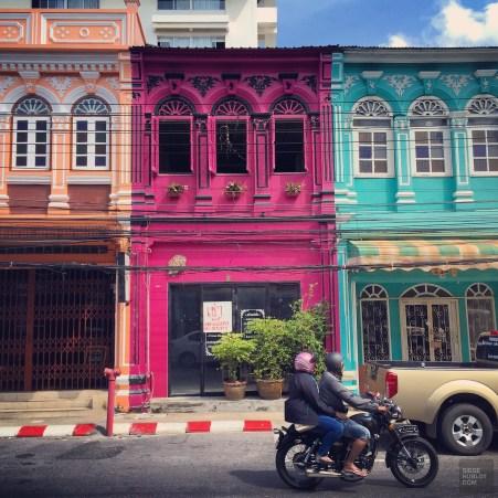 IMG_4502 - La Province de Phuket - thailande, asie, a-faire