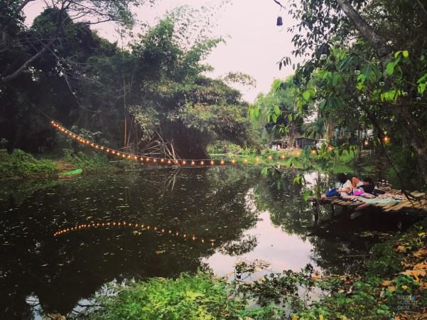 IMG_4595 - Festin champêtre en Thaïlande - thailande, restos, cafes-restos, asie, a-faire