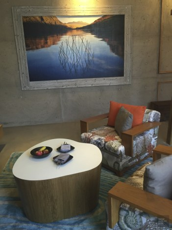 IMG_4934 - So superbe à Hua Hin - thailande, hotels, asie