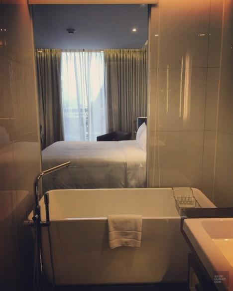 IMG_5009 - L'Amara à Bangkok - thailande, hotels, asie