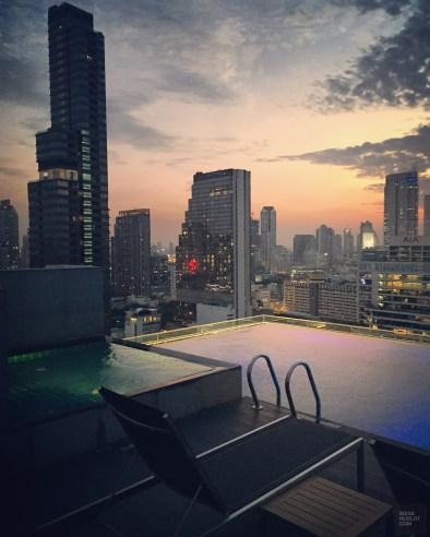 IMG_5204 - L'Amara à Bangkok - thailande, hotels, asie