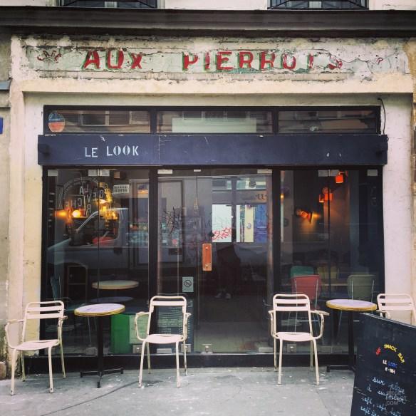IMG_5338 - 6 cafés à Paris - france, europe, cafes-restos, cafes